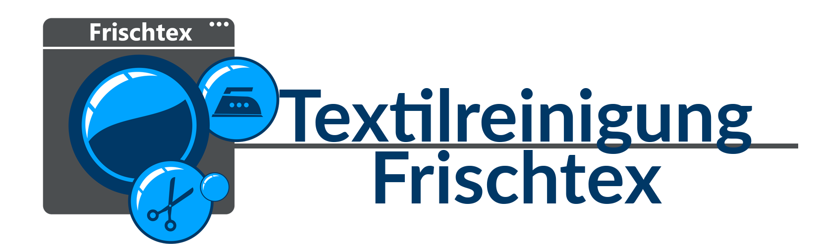 Textilreinigung dortmund kirchhorde
