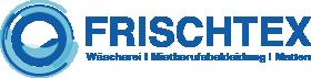 Frischtex Logo